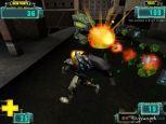 X-COM Enforcer - Screenshots - Bild 30