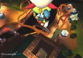 Klonoa 2: Lunatea's Veil  Archiv - Screenshots - Bild 11