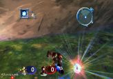 Rayman M  Archiv - Screenshots - Bild 4