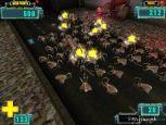 X-COM Enforcer - Screenshots - Bild 70