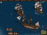 Cossacks: European Wars - Screenshots - Bild 10
