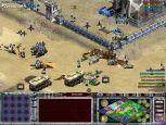 Star Wars Galactic Battlegrounds  Archiv - Screenshots - Bild 19
