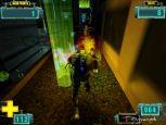 X-COM Enforcer - Screenshots - Bild 46