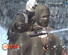 Tenchu 3: Wrath of Heaven  Archiv - Screenshots - Bild 23