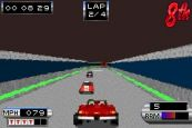 Cruis'n Velocity  Archiv - Screenshots - Bild 52