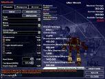 MechWarrior 4: Black Knight  Archiv - Screenshots - Bild 14