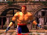 Virtua Fighter 4  Archiv - Screenshots - Bild 35