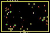 Midway's Greatest Arcade Hits  Archiv - Screenshots - Bild 33