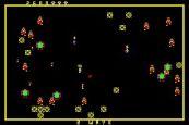 Midway's Greatest Arcade Hits  Archiv - Screenshots - Bild 33