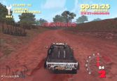 Paris-Dakar Rally - Screenshots - Bild 17