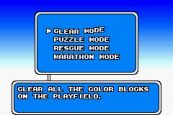 Rampage Puzzle Attack  Archiv - Screenshots - Bild 28