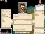 Civilization III  Archiv - Screenshots - Bild 5