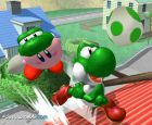 Super Smash Bros. Melee  Archiv - Screenshots - Bild 12