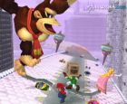 Super Smash Bros. Melee  Archiv - Screenshots - Bild 29
