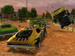 Crash  Archiv - Screenshots - Bild 16