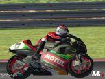 Moto Racer 3  Archiv - Screenshots - Bild 6