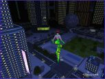 City of Heroes  Archiv - Screenshots - Bild 96