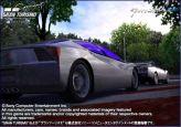 Gran Turismo Concept  Archiv - Screenshots - Bild 88