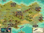 Civilization III  Archiv - Screenshots - Bild 29