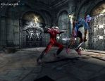 Devil May Cry  Archiv - Screenshots - Bild 4