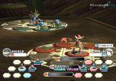 Jade Cocoon 2  Archiv - Screenshots - Bild 12