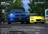 Gran Turismo Concept  Archiv - Screenshots - Bild 98