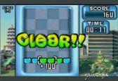 Rampage Puzzle Attack  Archiv - Screenshots - Bild 43