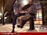Dead or Alive 3  Archiv - Screenshots - Bild 62