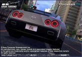 Gran Turismo Concept  Archiv - Screenshots - Bild 86