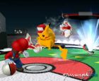 Super Smash Bros. Melee  Archiv - Screenshots - Bild 16