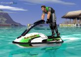 Jet Ski Riders  Archiv - Screenshots - Bild 29