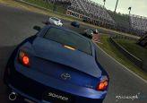 Gran Turismo Concept  Archiv - Screenshots - Bild 82