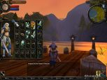 World of WarCraft Archiv #1 - Screenshots - Bild 87