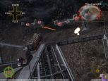 Star Wars Rogue Squadron II: Rogue Leader  Archiv - Screenshots - Bild 13