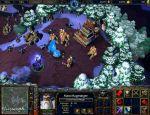 Warcraft III  Archiv - Screenshots - Bild 37
