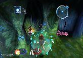 Rayman M  Archiv - Screenshots - Bild 9