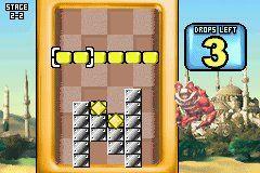 Rampage Puzzle Attack  Archiv - Screenshots - Bild 15