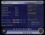 BDFL Manager 2002  Archiv - Screenshots - Bild 26