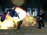 Halo Archiv - Screenshots - Bild 36