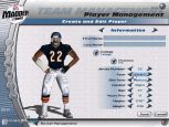 Madden NFL 2002 - Screenshots - Bild 4