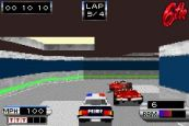 Cruis'n Velocity  Archiv - Screenshots - Bild 21