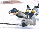 NHL 2002 - Screenshots - Bild 12