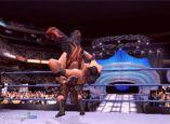 WWF SmackDown! Just Bring It  Archiv - Screenshots - Bild 29