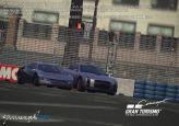 Gran Turismo Concept  Archiv - Screenshots - Bild 58