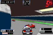 Cruis'n Velocity  Archiv - Screenshots - Bild 23