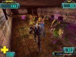 X-COM Enforcer - Screenshots - Bild 76