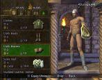 Baldur's Gate: Dark Alliance  Archiv - Screenshots - Bild 10