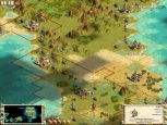 Civilization III  Archiv - Screenshots - Bild 12