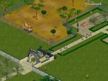 Zoo Tycoon - Screenshots - Bild 4