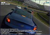 Gran Turismo Concept  Archiv - Screenshots - Bild 92